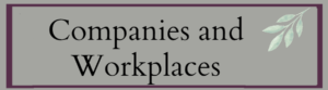 Groups-Companies and Workplaces