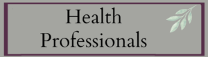 Groups-Health Professionals