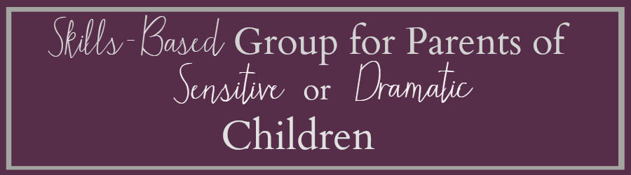 skills-based-group-dramatic-children